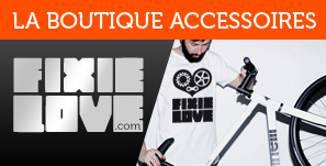 boutique de tee-shirt fixie love