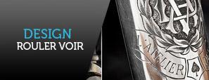 Un pignon fixe beau comme un camion chez l'atelier des vélos (ADV)