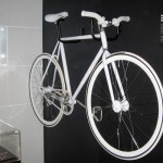 Vélo fixie nike