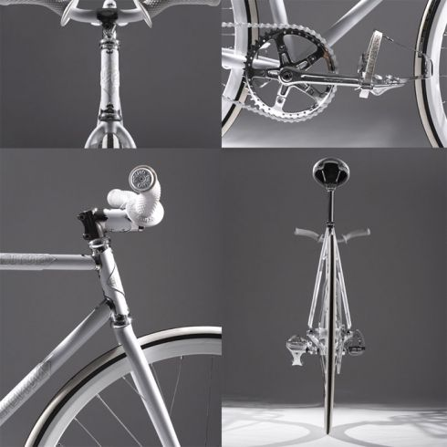 Vlo fixie nike