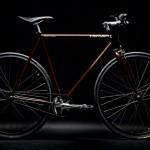 Vélo fixie Carhartt
