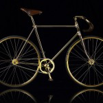 Fixie haut de gamme