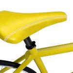 vélo star