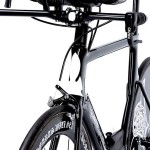 Vlo de course Cervelo Chrome Hearts