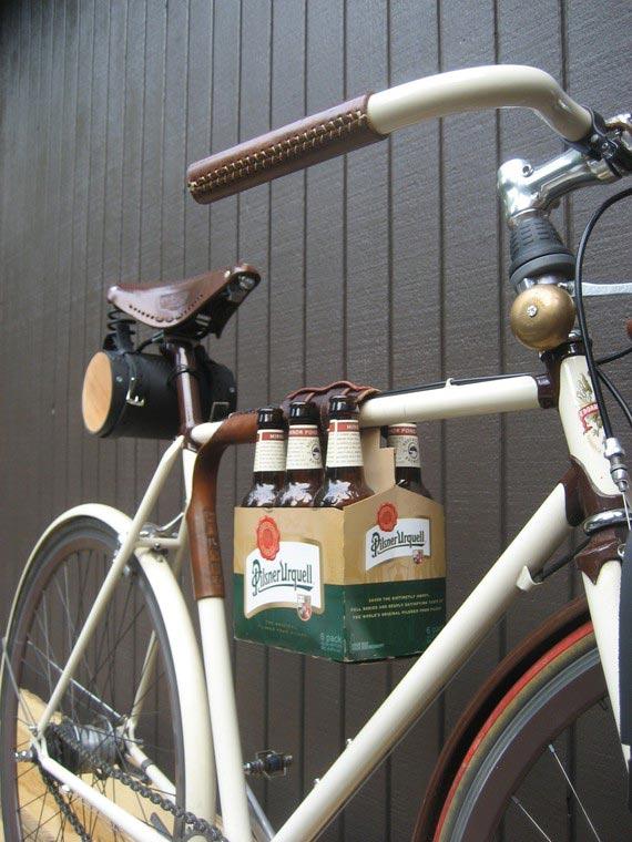 bière fixie
