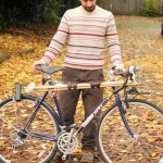 polo maillet fixie