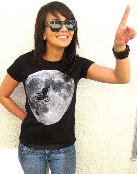 tee-shirt-E.T-fixie