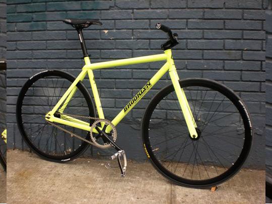 fixie phosphorescent Kanye West