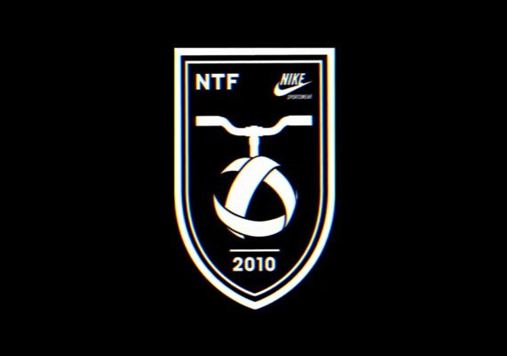 nike football fixie