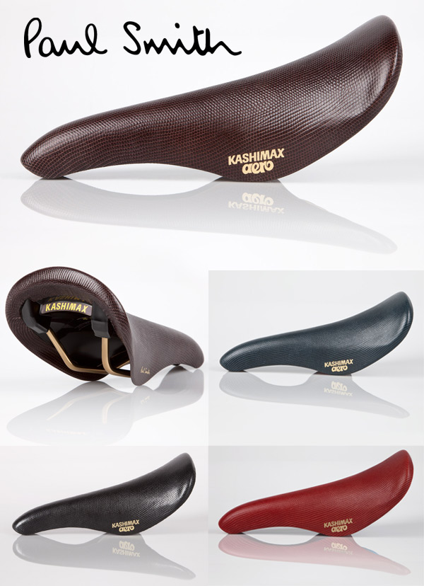 selle fixie paul smith kashimax