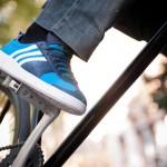 Adidas OT pignon-fixe 1