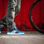 Adidas OT pignon-fixe 2