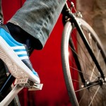 Adidas OT pignon fixe 3