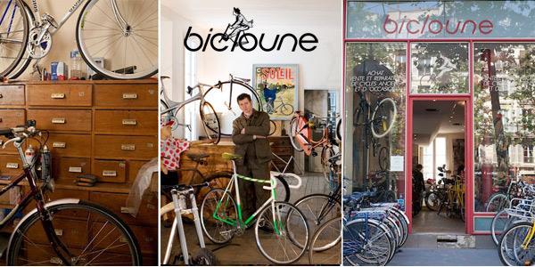 fixie love trouver son magasin fixie paris et en r gion parisienne. Black Bedroom Furniture Sets. Home Design Ideas