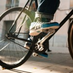 chaussure-fixie-adidas-2