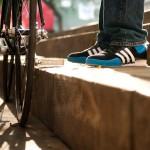 chaussure fixie adidas 3