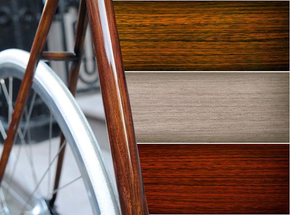 fixielove.fr/wp-content/uploads/2011/07/fixie-peinture-aspect-bois