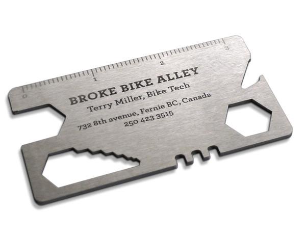 magasin de vélo réparation fixie