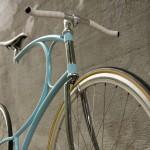 fixie bleu design vanhulsteijn bluefixie tige nitto roues vittoria