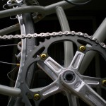 fixie design gris vanhulsteijn silentgrey pdalier shimano