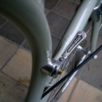 fixie design gris vanhulsteijn silentgrey shimano