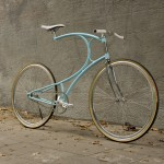 fixie bleu design vanhulsteijn bluefixie moyeux campagnolo