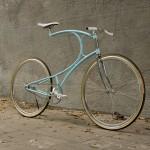 fixie bleu design vanhulsteijn bluefixie moyeux campagnolo