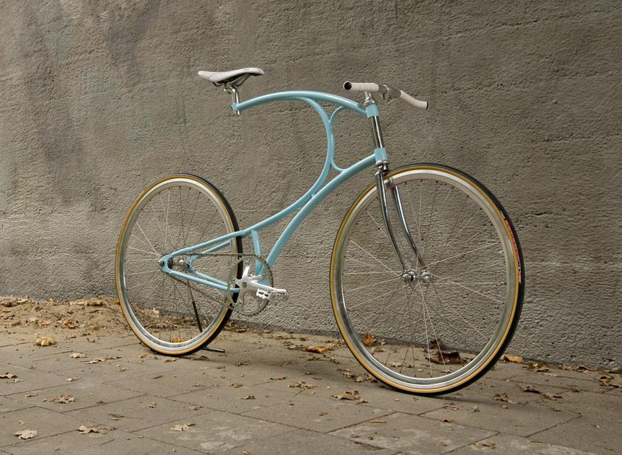 fixie-design-vanhulsteijn-bluefixie-moyeux-campagnolo-4.jpg