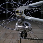 pignon fixe gris design vanhulsteijn silentgrey shimano
