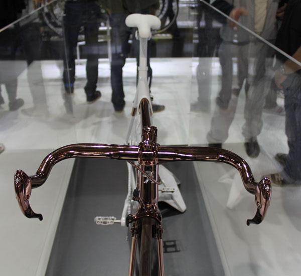 fixie peugeot salon du cycle 2012