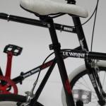 mixie lil wayne bike