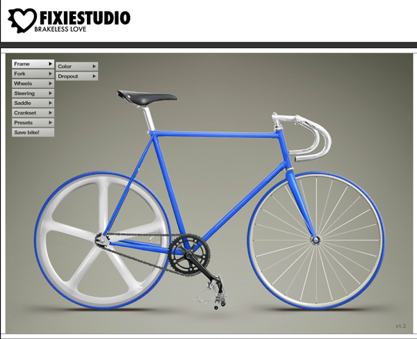 screen fixiestudio