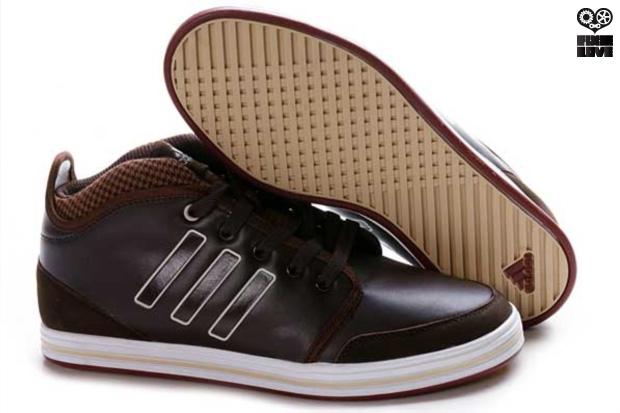 Le 10 Classe Fixie Confort Et » Pédaler Avec Love Des Sneakers Top Ygyb76f