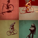illustration fixieadams carvalho