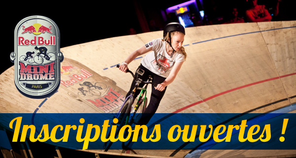 http://www.redbull.fr/cs/Satellite/fr_FR/Red-Bull-Mini-Drome/001243109137509?page=home