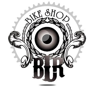 BLRBIKESHOP