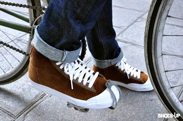 nike shoes up fixie