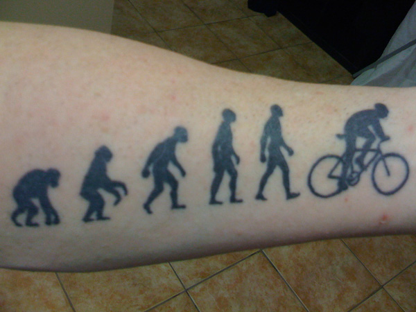 evolution-velo-tatoo