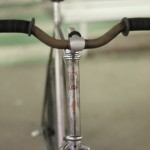 guidon-fixie-restoration