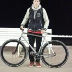 rider-nicois-fixie