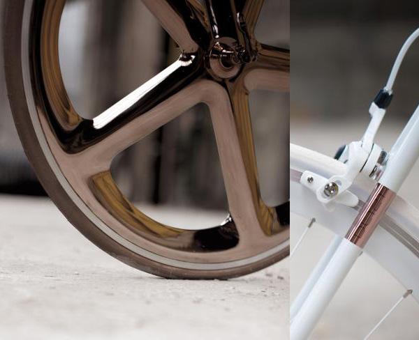 roues fixie peugeot