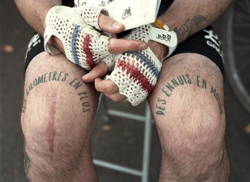 cicatrice-vélo-tatouage