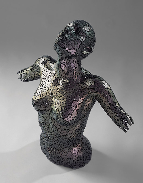 Seo-Young-Deok-incroyable-chaines-sculptures