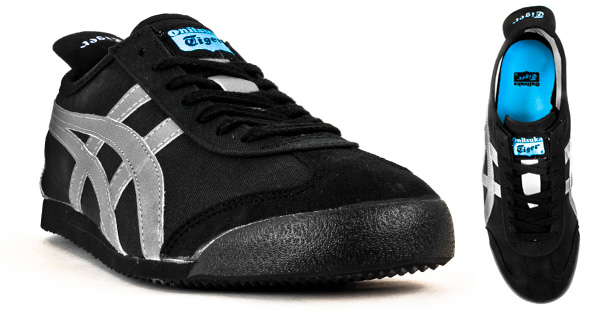 fixie-noir-bleu-sneakers