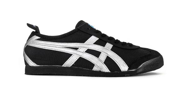 fixie sneakers