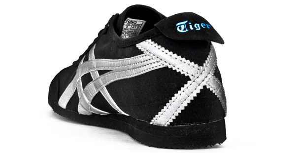 onitsuka tiger mexico 66 fixed gear noir