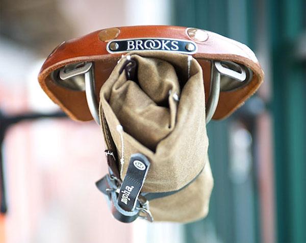 brooks-selle-outils-pignonfixe