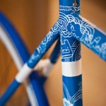 customisation-adidas-fixie