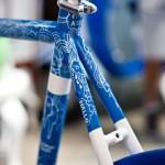 déco-vélo-adidas-fixie