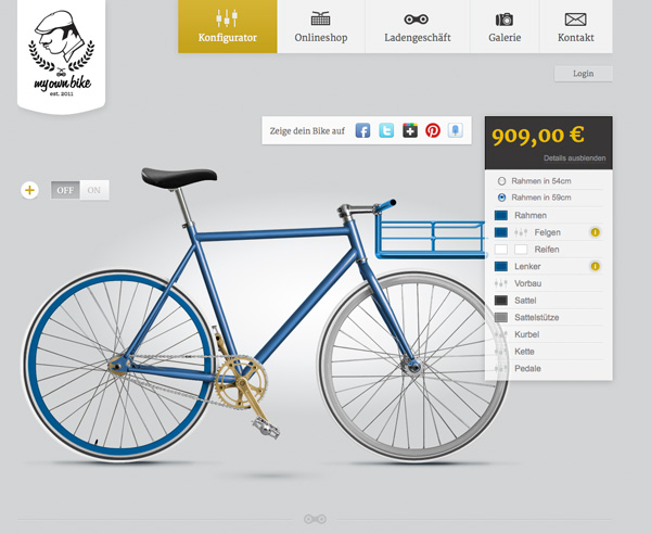 fixie-love-custom-myownbike